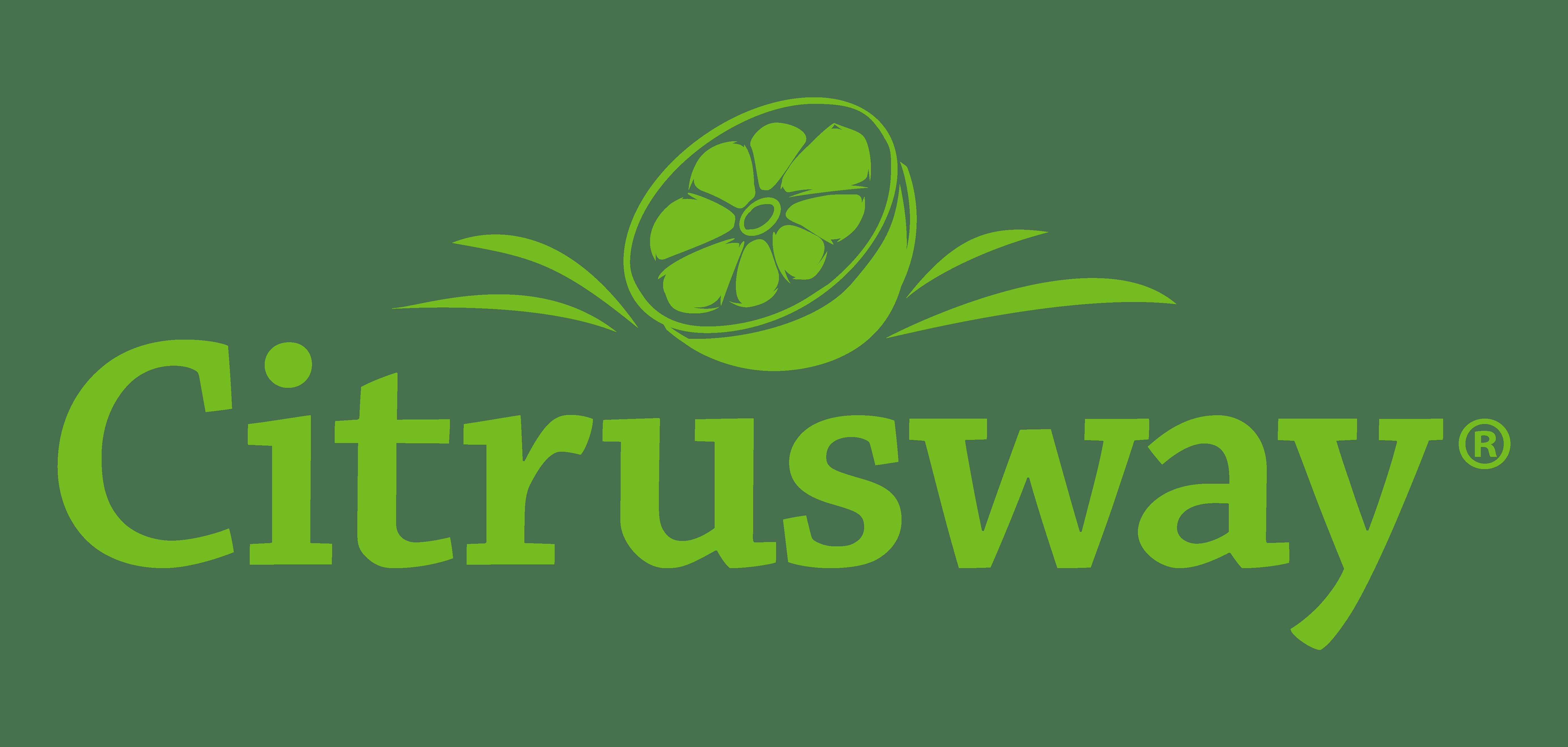 Citrusway